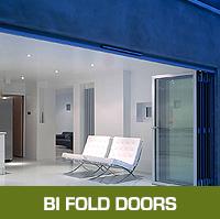 bi-fold-doors