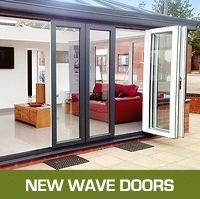 new-wave-doors