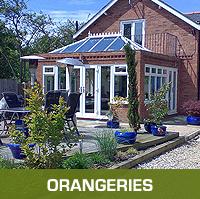 orangeries