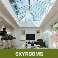 skyrooms