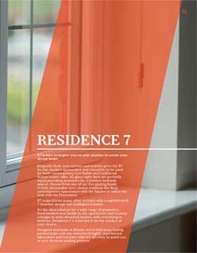 residence7