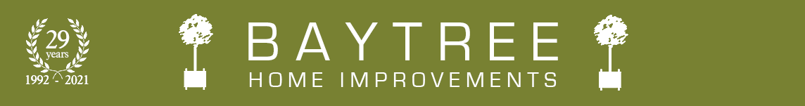 Baytree Home Improvements