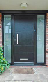 Ali Single Door (1)