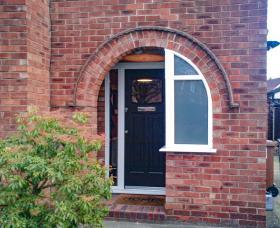 Composite Door (11)