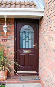 Composite Door (12)