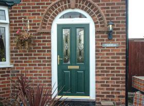 Composite Door (13)