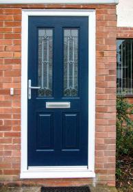 Composite Door (18)
