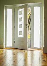 Composite Door (20)