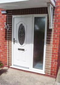 Composite Door (21)