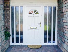 Composite Door (23)