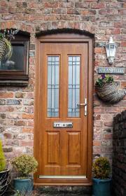 Composite Door (25)