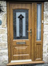 Composite Door (5)