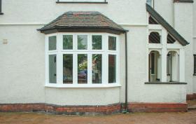 Timber Window (1)