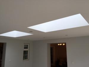 Barong Windows Flat Rooflight (1)