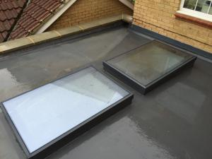 Barong Windows Flat Rooflight (2)